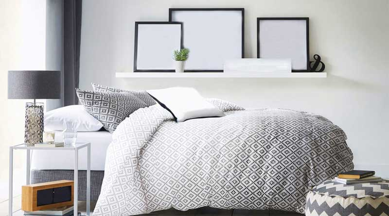 tips for buying duvet covers