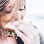 3 causes of food anxiety you should know