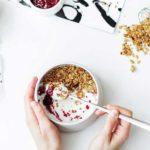 Is it true that oats make you fat?
