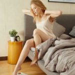 6 things you can do in the morning to take care of yourself